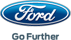 Ford-Cars