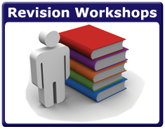 Revision Workshops
