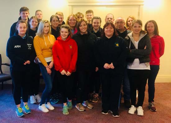 Abseil-Group-Europa-Hotel-March-2018