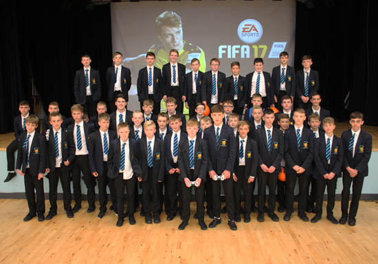 FIFA-Football-Group-2017