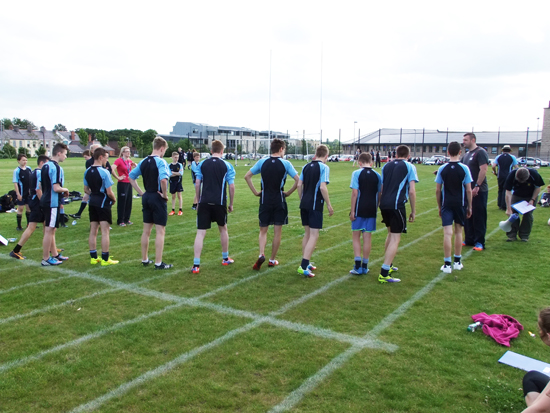 Sports-Day-201406