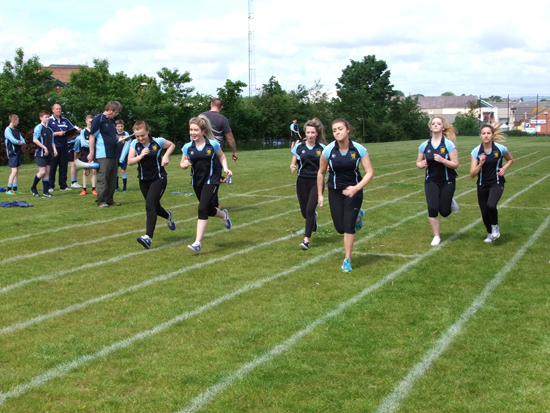 Sports-Day-201408
