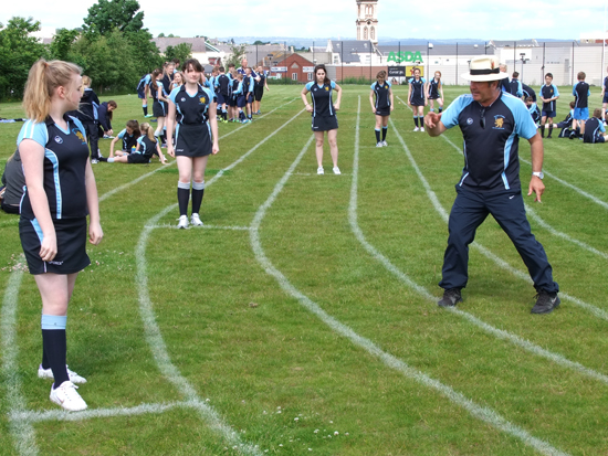 Sports-Day-201411
