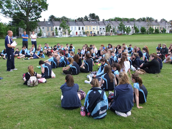 Sports-Day-201415