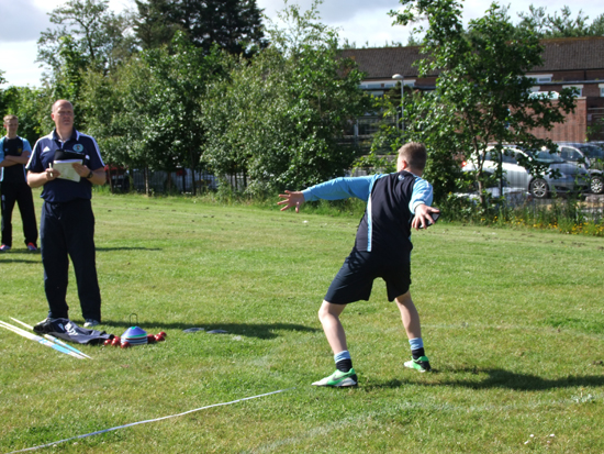 Sports-Day-201417