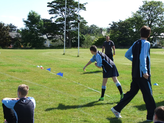 Sports-Day-201418