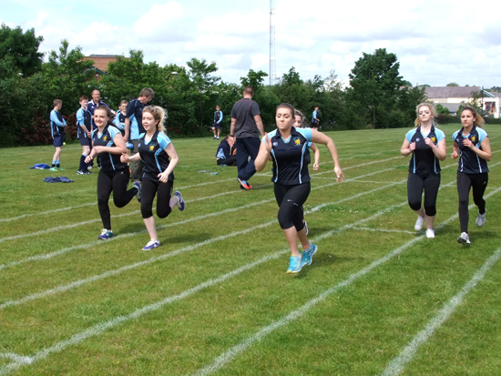 Sports-Day-201420