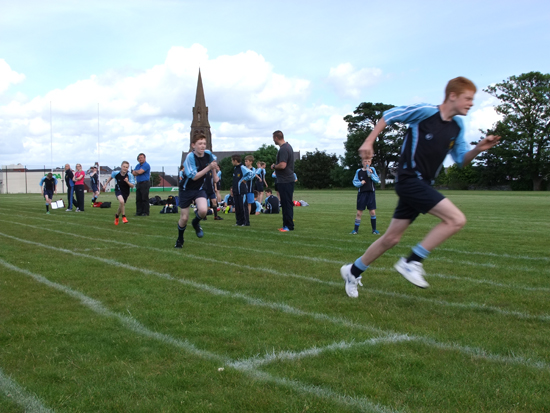 Sports-Day-201423