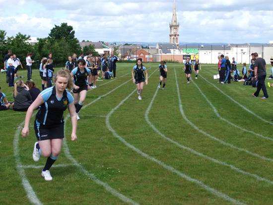 Sports-Day-201425