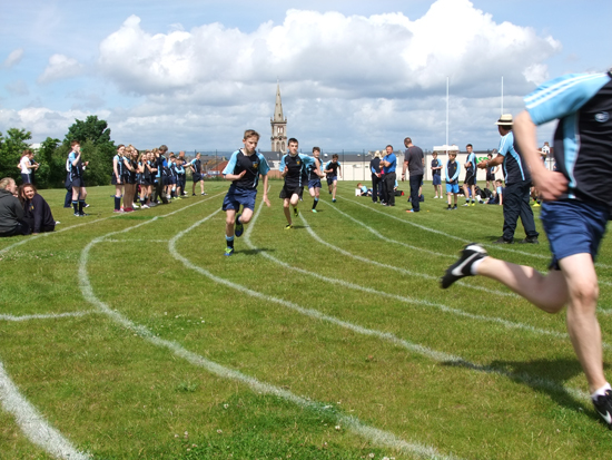 Sports-Day-201427