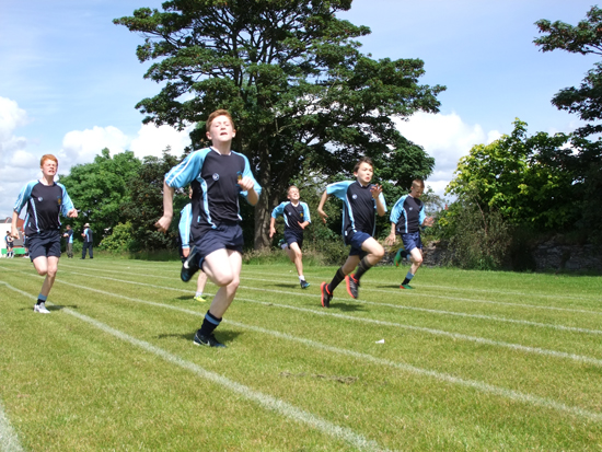 Sports-Day-201432