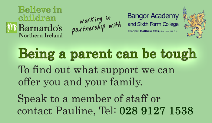 Barnardos-School-link-Post-Tweet-October-2016-website