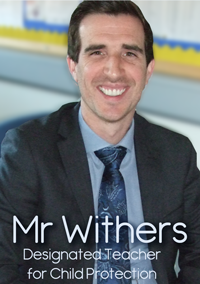 Mr N Withers