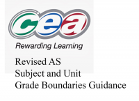 CCEA-AS-Advice-website-2017