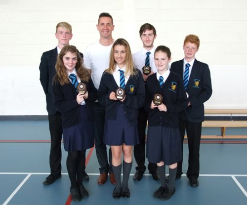 Sports-Day-Awards-201400