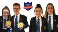 web-Headmaster-Awards-Nov-2019