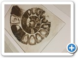 Year 14 Photo Intaglio Print (2)